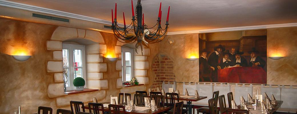 Stockwerk Bar   *   Steaks   *   Lounge